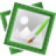 Image Former(图片编辑处理软件)