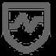 Cvirus(病毒扫描软件)