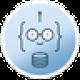 Mongotron(分布式数据库管理软件)