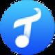 Tunepat Tidal Media Downloader(Tidal音乐下载器)