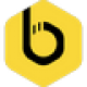 Beekeeper Studio(数据库管理器)