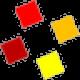 GetDataBack Pro(数据恢复工具)