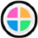 Instant Eyedropper(颜色获取工具)