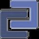 CoreEditor(网页设计编辑软件)