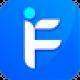 iFonts字体助手