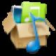 Free Audio Editor(免费音频编辑)