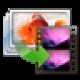 Xilisoft Photo Slideshow Maker(幻灯片制作工具)