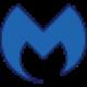 Malwarebytes(反恶意软件)