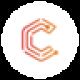 CodeExpander(代码片段管理软件)