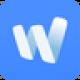 Neeto-Vue Linux版