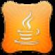 思飞餐饮管理软件单机版
