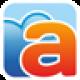 AeroAdmin(远程桌面工具)
