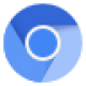 Chromium浏览器 64位