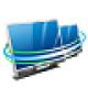 Devolutions Remote Desktop Manager