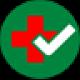 S.O.S Security Suite(系统安全软件)