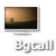 Bgcall(电脑桌面壁纸更换软件)