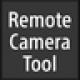 Remote Camera Tool索尼遥控拍摄软件