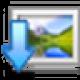 Vov Picture Downloader(网络图片下载软件)
