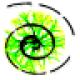 3delite MP4 Stream Editor(MP4编辑器)