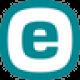ESET NOD32 Antiviru(反病毒软件)