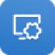 VCOM System Suite(反病毒软件)