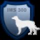 IMS300(视频监控软件)