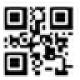 SimpleQRCode(轻量二维码生成软件)