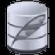SQLite数据库管理工具(SQLiteStudio)