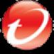 Trend Micro Anti-Threat Toolkit(恶意软件检测工具)