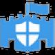 Defender Exclusion Tool(系统安全保护工具)