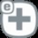 ESET SysRescue Live(恶意软件清理工具)