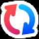 GoodSync(文件同步软件)