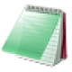 Notepad3(高级文本编辑器)