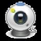 sVMS-5000智能管理系统