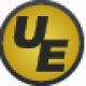 UltraEdit(富文本编辑器)