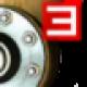 3Planesoft Screensaver Manager(屏幕保护工具)