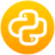 海龟编辑器(Python编辑器)