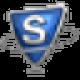 SysTools SQL Server to Azure DB Migrator(数据库迁移工具)