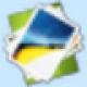 VeryDOC Video to GIF Converter(视频格式转换工具)