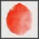 Expresii 2021(水墨绘画工具)