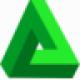 SMADAV(病毒防护软件)