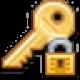 Vov Password Generator(密码生成器)