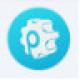 Prepros(前端开发工具)