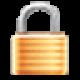 PDFArea PDF Encrypt(PDF文件加密工具)