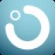 FonePaw iPhone Data Recovery(iPhone数据恢复软件)