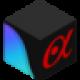 AnimaShooter Pioneer(图像捕捉软件)