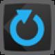 DivX Converter(DivX视频转换器)