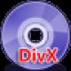 枫叶DIVX格式转换器