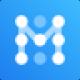 PassFab iOS Password Manager(iOS密码管理软件)