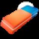 Inpaint Portable(图片去水印工具)